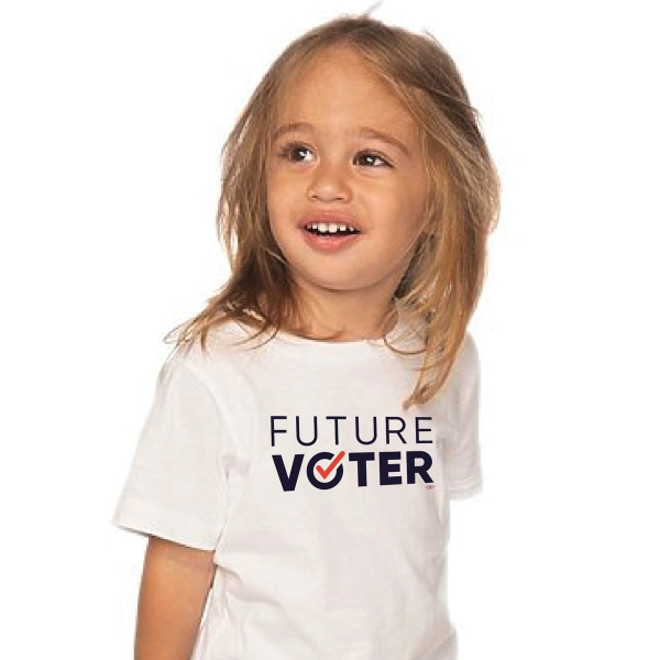 WWV19033-Future-Voter-Toddler-Tee_F