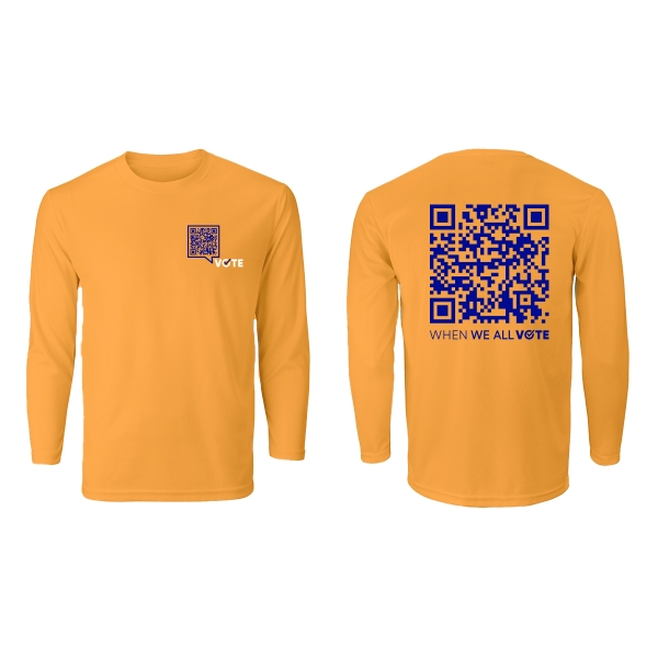 WWV20059 QR Code Sweatshirt Website_v2